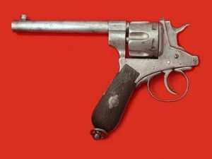 weaponofselfdestructionrussian_20roulette_20pistol